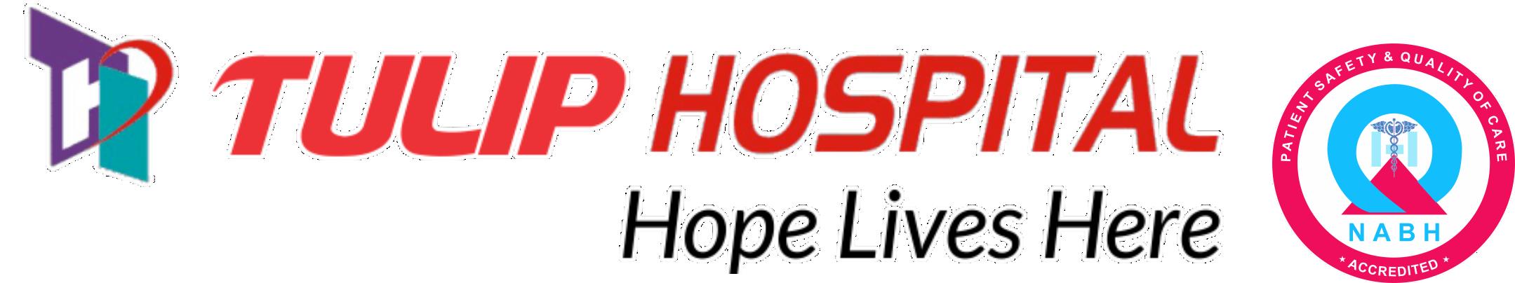 logo (2) (2)