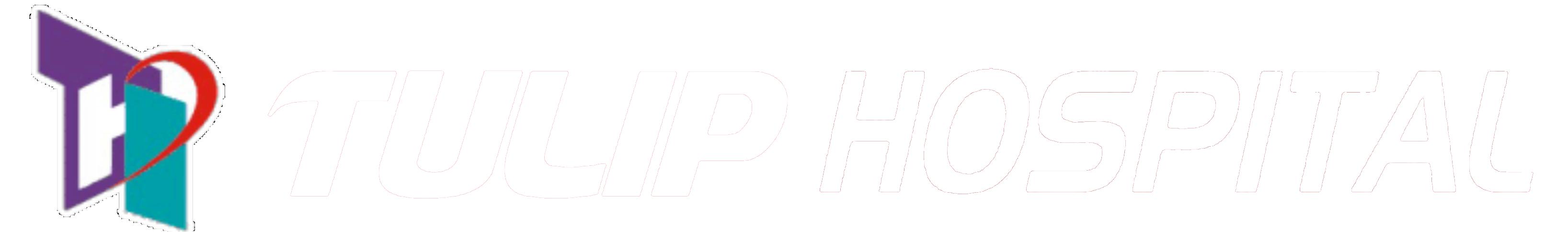 tulip logo2