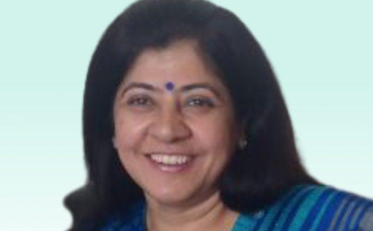 Dr Seema Bajaj