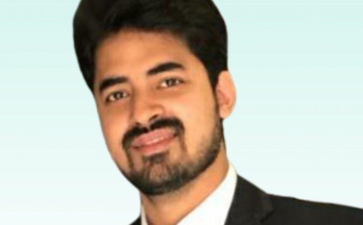 Dr. Saurabh Makkar